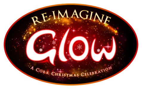 Re-imagine GLOW